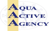 AquaActiveAgency